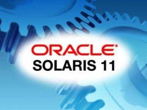 Newly Released Solaris 11 is Surprisingly Good
