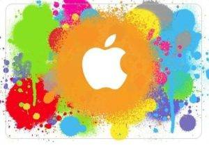 Next Generation of iPhone,iPad,and MacBook Pro [New Rumors]