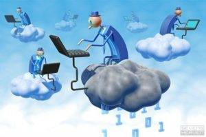 Some Common Myths About SaaS,Cloud Platforms and Cloud Computing