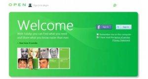 Some Details About Microsoft Social Network Socla