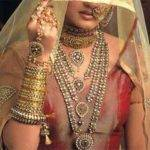 Tips to Select Right Jewelry for Brides 2