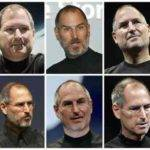 Who Will Play the Role of Steve Jobs