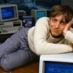 Bill Gates Will not Return to Microsoft
