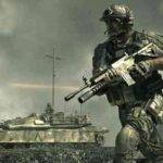 Call of Duty: Modern Warfare has Got Three New Game Modes