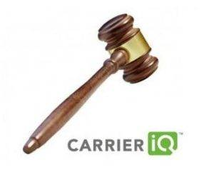 Carrier IQ Responds to Allegations
