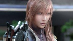 Final-Fantasy-XIII 2 3