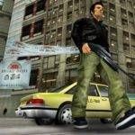 GTA 3 will be Released on the iPhone and iPad Next Week