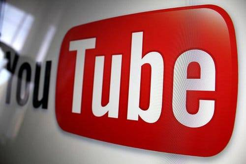 Google has Launched YouTube Analytics