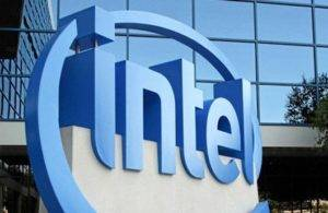 Intel Also Preparing for Smartphone, Appear in 2012