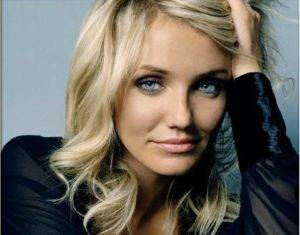 Is Cameron Diaz Distoring her Life for a Wrong Person