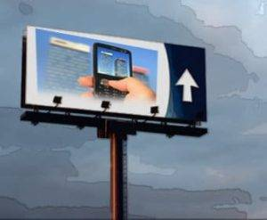 Most Innovative Advertising Trends in 2011