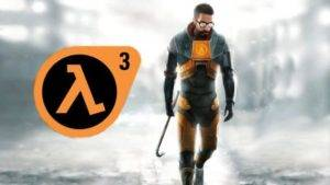 "The Rumors of Half-Life 3 are ""Teasing"" Their Fans"