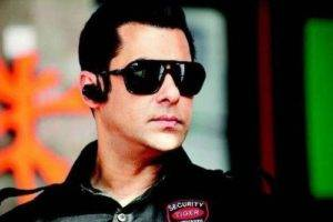 Top Movies of Bollywood in 2011