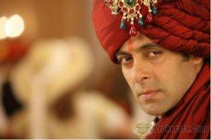 Yes Salman Khan Will be Seen As a Romantic Hero Soon