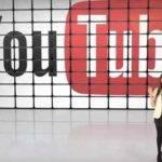 Youtube Test Live TV