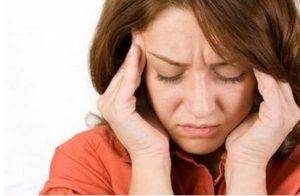 Your Diet Can be a Cause of migraine