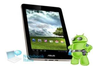 ASUS will Release a Low Cost 7inch Tablet Soon [Rumor]