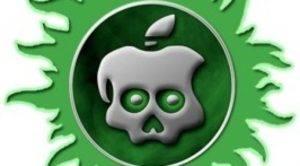 Absinthe: One Million Downloads in Just Three Days