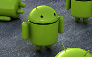 Android Losing Popularity Among Users