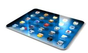 Apple will Introduce the iPad 3 & iOS 5.1 in Early February
