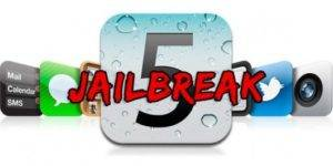 Direct Access to Dev-Team for iPhone and iPad 4S 2 Jailbreak