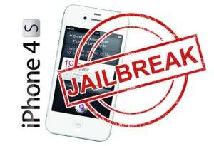 Download Alternative Command Line Tool (CLI) to Jailbreak iPhone 4S and iPad 2