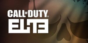 Download Call Of Duty ELITE, Released For Android