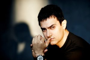 Fake Posters of Talaash Made Aamir Khan Upset