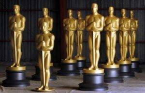 Film Academy marked 8 Scientific and Technical Achievements in Film