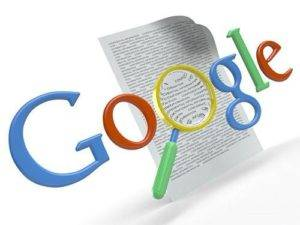 Google AdWords implements new reports