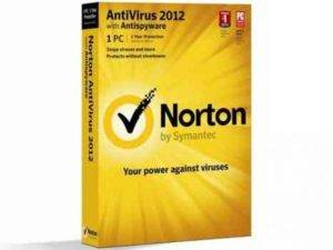 Hackers threaten to publish the source code for Norton Antivirus