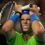 It defeats one of the most satisfying of my career,Nadal said