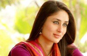 "Kareena Kapoor Refused to Copy Angelina Jolie for ""Heroine"""