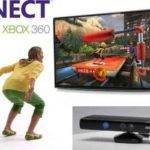 Microsoft is Preparing a Windows Version of the Controller Kinect