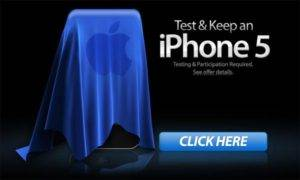 Top Gadgets-Games-Apps-2012-TIME-Magazine