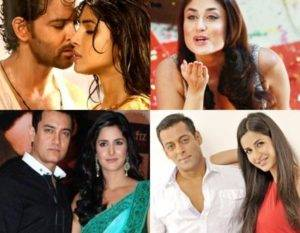 Most Awaited Movies of Bollywood in 2012