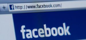 Facebook Allows to Set Different Levels of Privileges for Company Pages