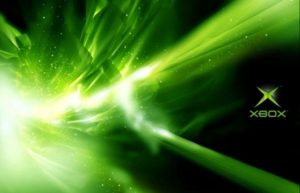 New Xbox in 2013 Expected to Market