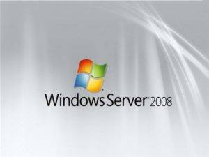 ReFS is the New File System of Windows Server 8