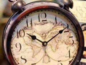Should we Keep the Clocks Synchronized With Rotation of the Earth