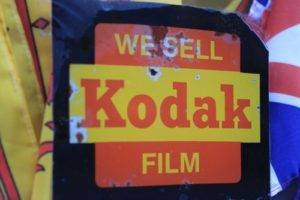 The-Kodak-is-Close-to-Bankruptcy