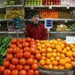 Tomato Recognized as Most useful Product by American Nutritionists