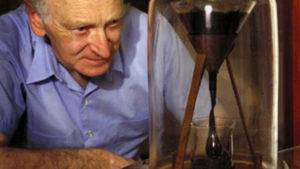 World's Longest Lab Experiment Which is Still Running