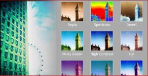 5 Best Photo Editing Software on Android
