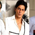 Aamir, Shahrukh or Salman Khan Who is Best for Ambassador