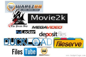 After MegaUpload- Who Will be the Next Victim -1