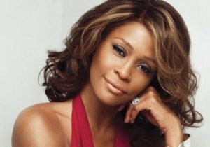 Announced the Results of the Initial Autopsy of Whitney Houston