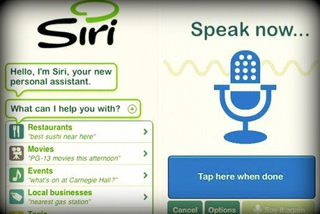 AssistantConnect4S Enables Siri On Non iPhone 4S Devices Without Proxy Server