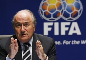 FIFA Changes Rules-Effective from 1 July this Year