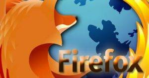 Firefox 11 Beta With SPDY and New Development Tool